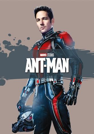 Ant Man Poster Penting Ant Man Full Movie Watch Online Stream or Download Chili
