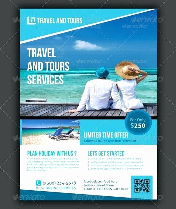 best of cruise flyer template free elegant purple flyer poster templates 0d simple flyer template free