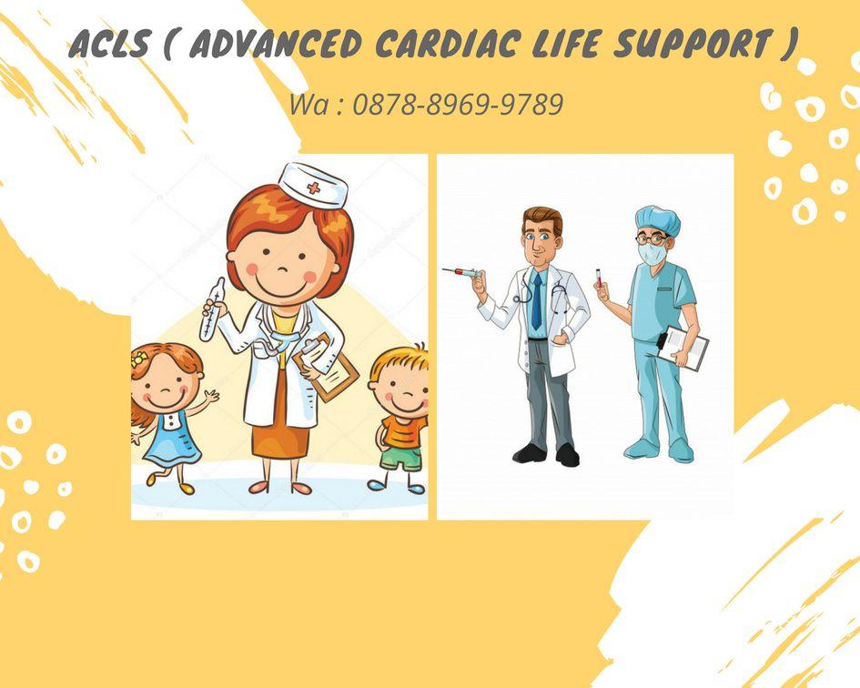 apa kalian sudah tau apa itu acls disini saya akan menjelaskan pengertian acls acls singkatan dari advanced cardiac life support adalah suatu hal yang
