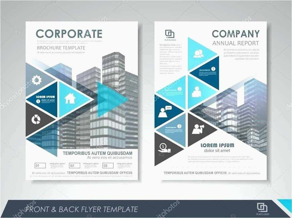 free download free illustrator flyer template inspirational poster templates 0d examples