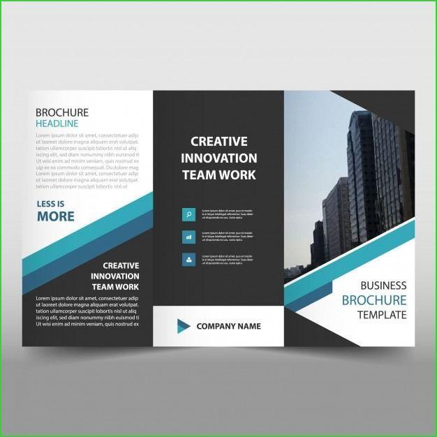 poster design idea bermanfaat luxury word flyer templates format poster templates 0d wallpapers 46