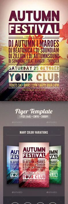 club flyer background template beautiful happy hour flyer template club flyer templates poster templates 0d