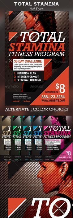poster templates 0d wallpapers 46 awesome poster templates hd flyer free flyer background designs