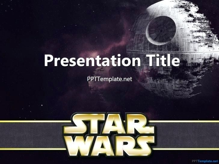 movie powerpoint template presentation a tape backgrounds