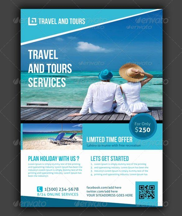 flyer background template free unique flyers wallpaper background elegant poster templates 0d wallpapers