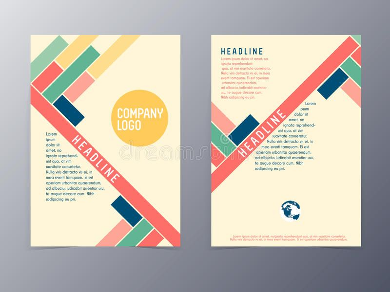 free flyer background designs colorful modern design flyer template modern flyer templates