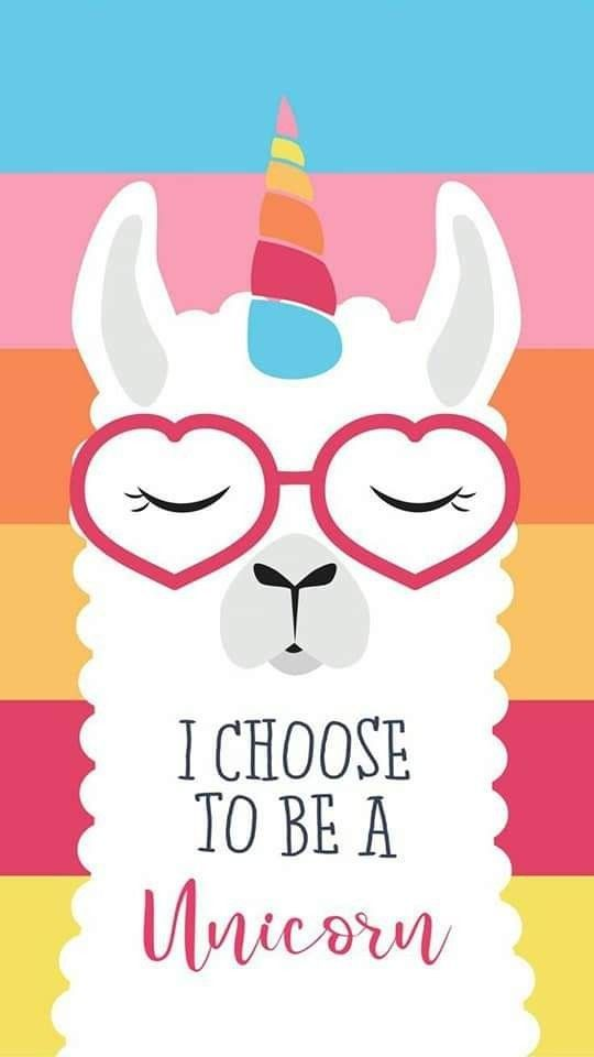 Background Poster Keren Bermanfaat Pin by Keren On Alpaca In 2019 Cute Llama Cute Wallpapers