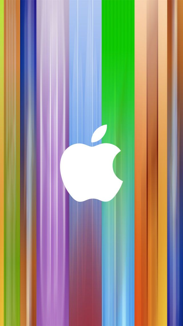wallpaper iphone 5s keren 813241