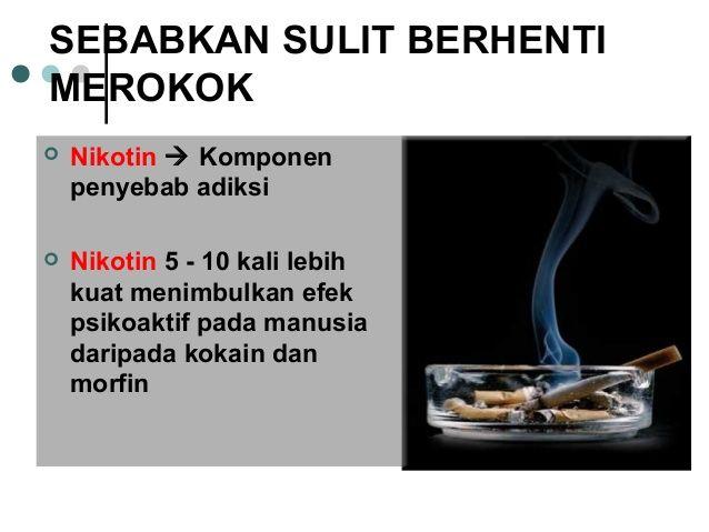 filename bahaya rokok bagi kesehatan 16 638 jpg cb 1426058165