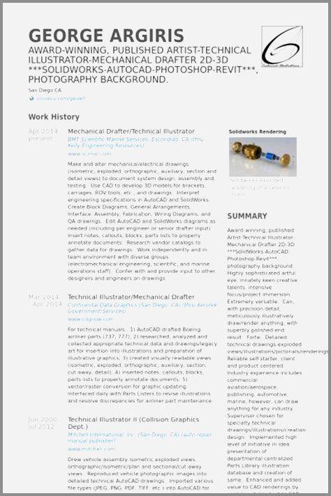 Background Poster Pendidikan Berguna Link Download Free Poster Template Yang Berguna Dan Boleh Di