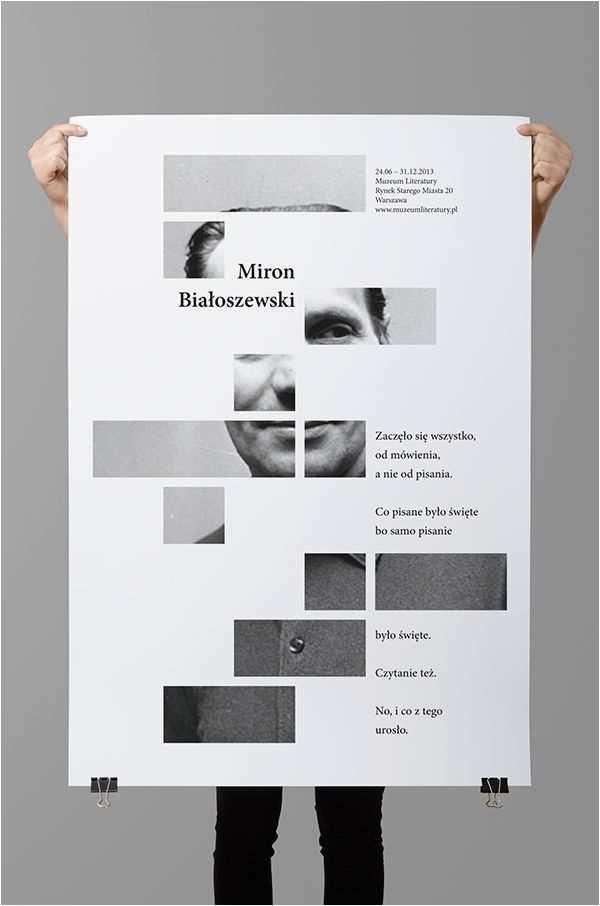 new 2337 best graphic aesthetic pinterest poster design samples free