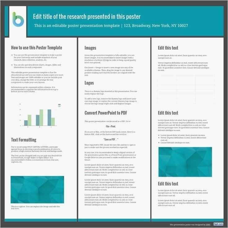 Background Poster Png Bermanfaat Dapatkan Background Poster Design Yang Berguna Dan Boleh Di Muat