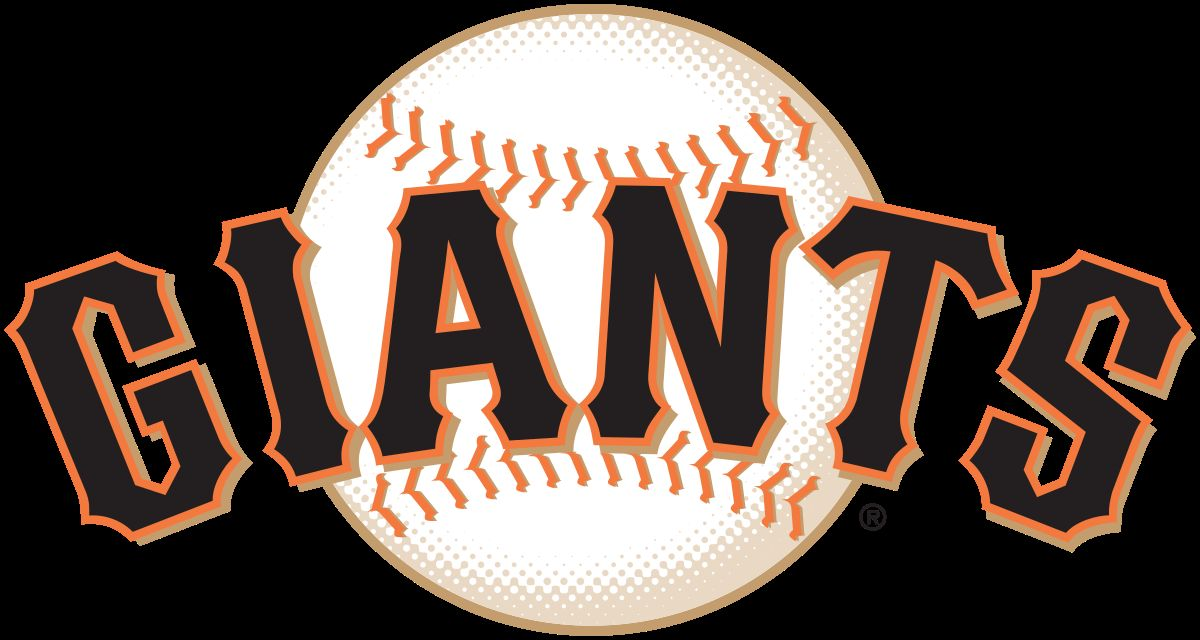 Background Poster Polos Penting San Francisco Giants Wikipedia