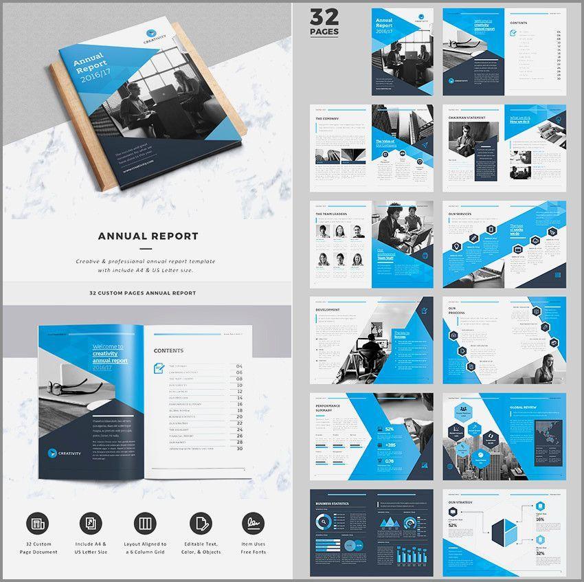 Background Poster Simple Hebat Muat Turun Segera Bermacam Contoh Simple Poster Design Yang Hebat