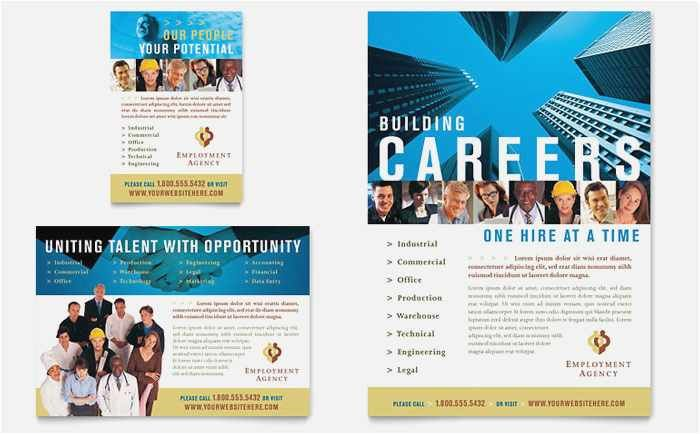 free handbills samples flyer size in flyer examples poster templates 0d free