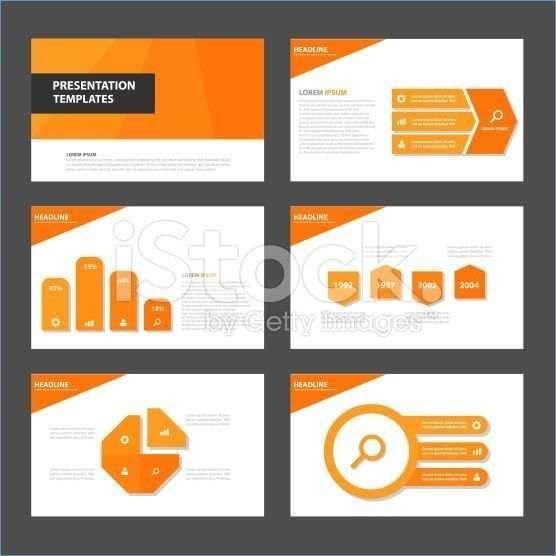 Background Untuk Poster Power Dapatkan Background Poster Design Yang Berguna Dan Boleh Di Muat