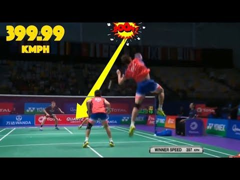 Badminton Poster Menarik Videos Matching Badminton Revolvy
