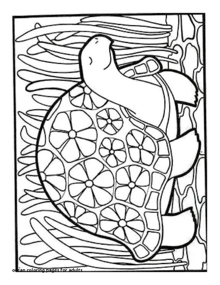 ocean coloring pages for adults new ocean coloring pages for adults