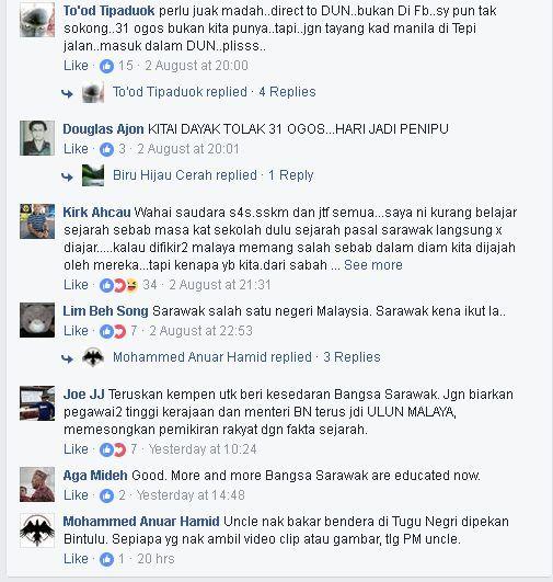 Bendera Malaysia Untuk Mewarna Power Dapatkan Bendera Sabah Mewarna Yang Hebat Dan Boleh Di Perolehi