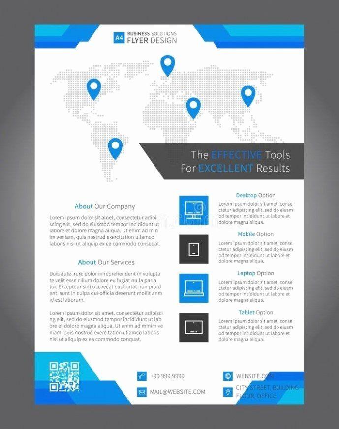 best font for poster terbaik free printable flyer templates new free flyer templates psd format