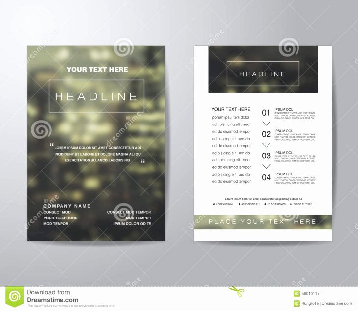 microsoft publisher template free elegant free banner template best poster templates 0d wallpapers of microsoft publisher template free jpg