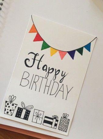 Birthday Poster Terhebat 33 Send Birthday Card thebestforios Com