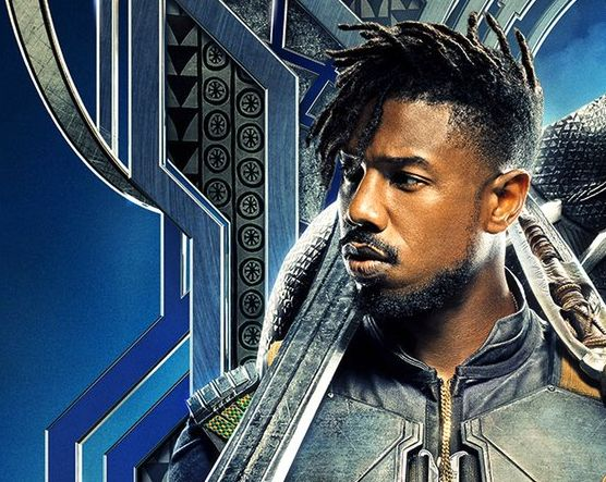 Black Panther Poster Bernilai the Ten Characters On the Black Panther Poster Explained Inverse