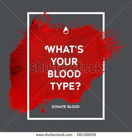 creative donate blood motivation information donor poster blood donation world blood donor day banner