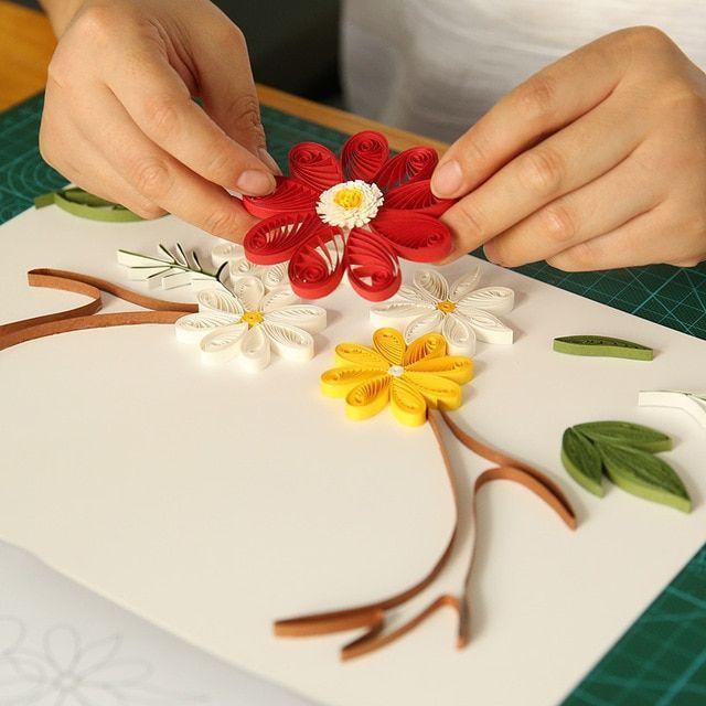 Bunga Kertas Lukisan Baik Link Download Himpunan Contoh Kertas Lukisan Bunga Raya Untuk