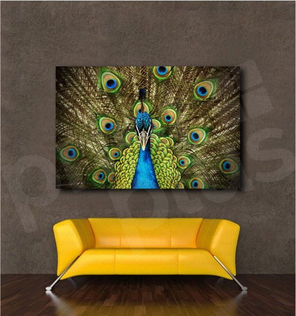 Canvas Poster Bermanfaat Wall Posters Arch Design