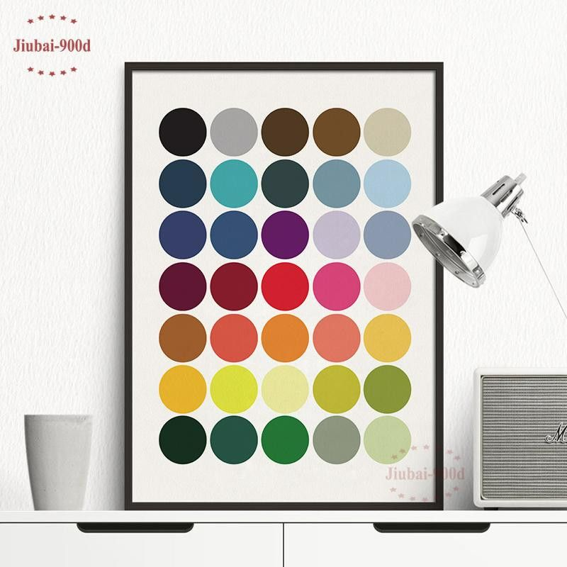 Canvas Poster Meletup Cheap Painting Frames Best Of White 11a 17 Frame Gallery Wood Picture