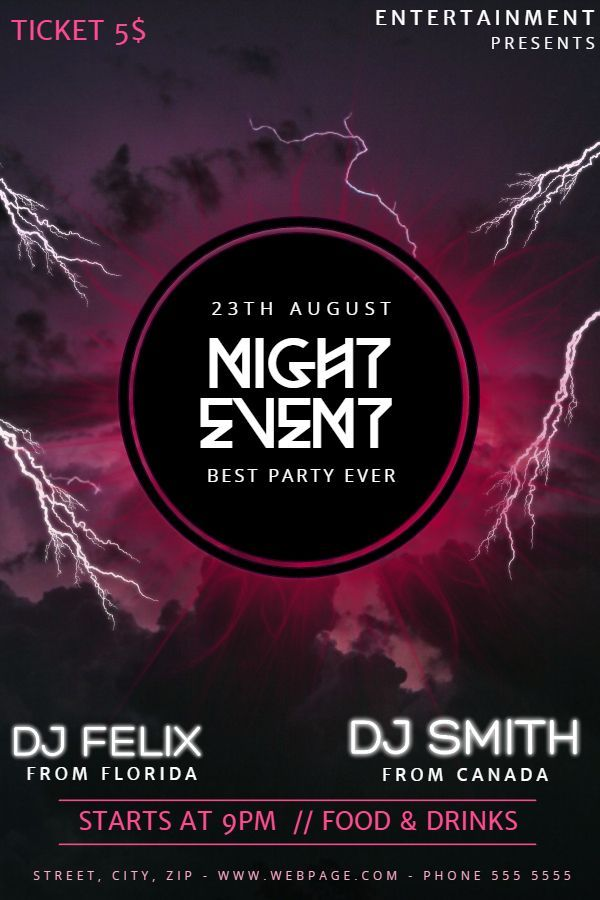 Coming soon Poster Hebat event Flyer Template Poster Templates 0d Wallpapers 46 Awesome