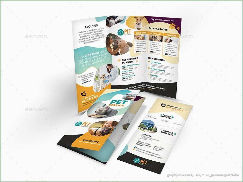 poster backgrounds menarik conference poster template new church brochure templates flyer