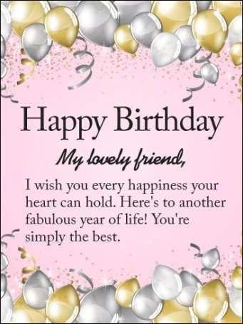 gambar happy anniversary keren good luck quotes inspirational happy birthday bestie quotes www
