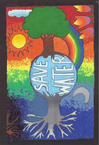 Contoh Poster Lingkungan Baik Download Cepat Pelbagai Contoh Poster Adiwiyata Yang Gempak Dan
