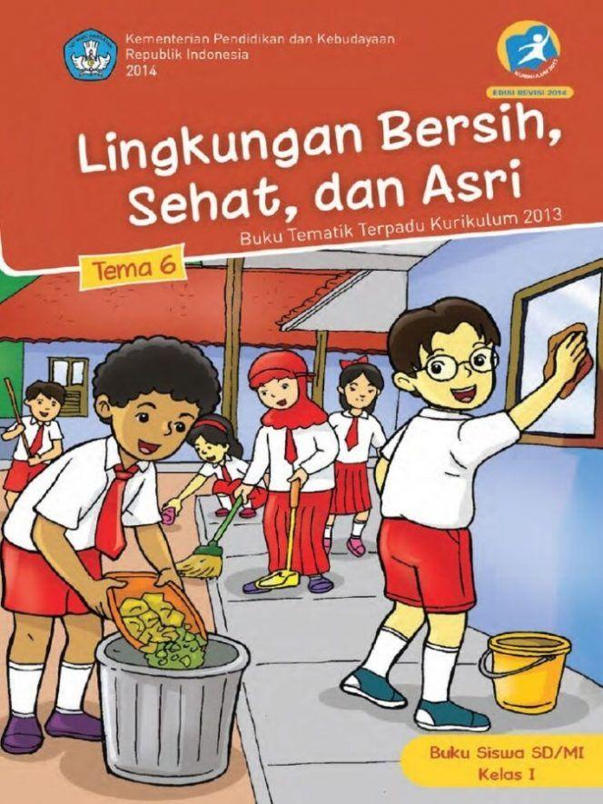 Contoh Poster Lingkungan Hidup Menarik 21 Contoh Poster Pendidikan Kebersihan Kesehatan Sangat Menarik