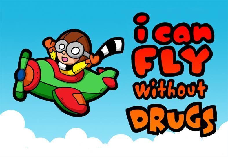 Contoh Poster Narkoba Bermanfaat Download Himpunan Contoh Poster Anti Narkoba Untuk Pelajar Yang