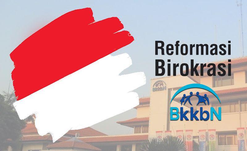 Contoh Poster Narkoba Power Bkkbn