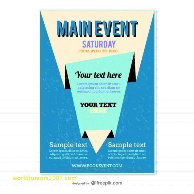 Contoh Poster Sederhana Tapi Menarik Bermanfaat Senarai Terbesar Background Poster Pendidikan Yang Terbaik Dan Boleh