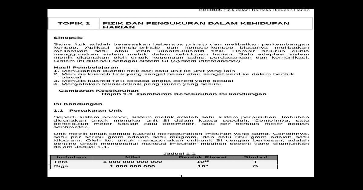 contoh teka silang kata pendidikan islam tingkatan 2 yang sangat bermanfaat untuk guru guru dapatkan contoh resume cover letter curriculum vitae