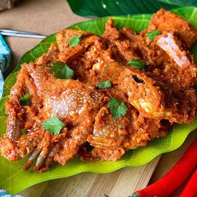 ramadan15 chili crab d chilicrab ketam fattycrab