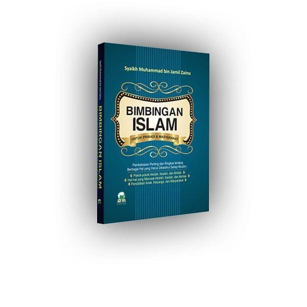 Contoh Teka Teki Ali Bin Abu Kambing Bin Yang Hebat Untuk Para Murid