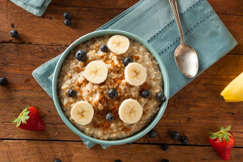 oatmeal bikin gemuk 1024x683 jpg