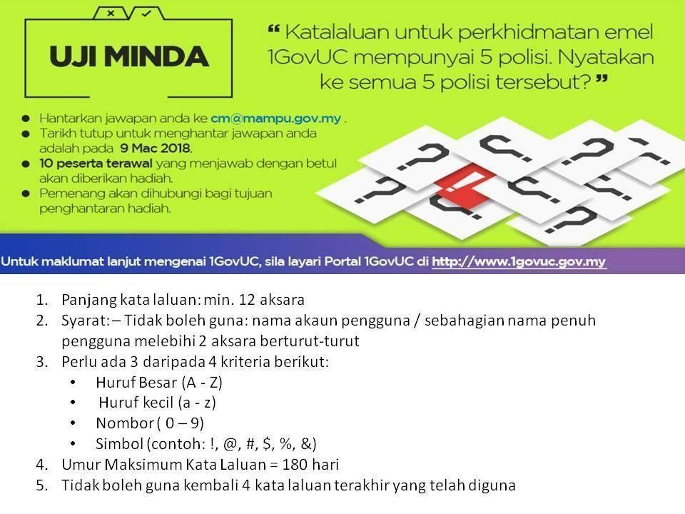 Contoh Teka Teki Bahasa Melayu Sekolah Menengah Yang Bermanfaat Untuk Ibubapa