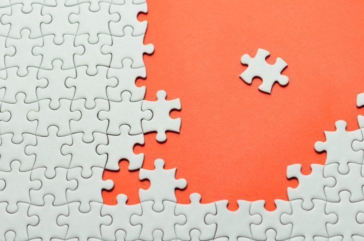 contoh teka teki bergambar dan jawabannya yang hebat untuk murid of pelbagai contoh teka teki bergambar