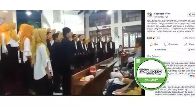 www korankiu com ilustrasi himpunan contoh teka teki bersih dia hitam