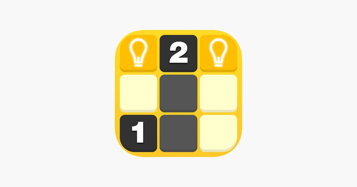 lightup teka teki best permainan di app store