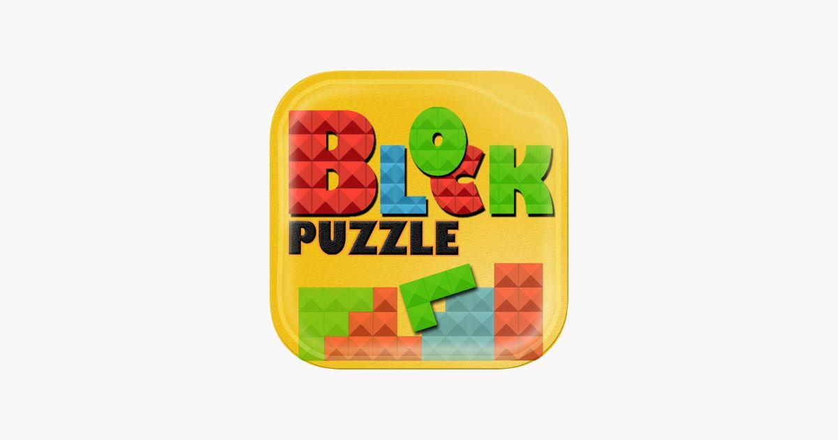 warna bongkah teka teki percuma bata permainan untuk kanak dan orang dewasa di app store