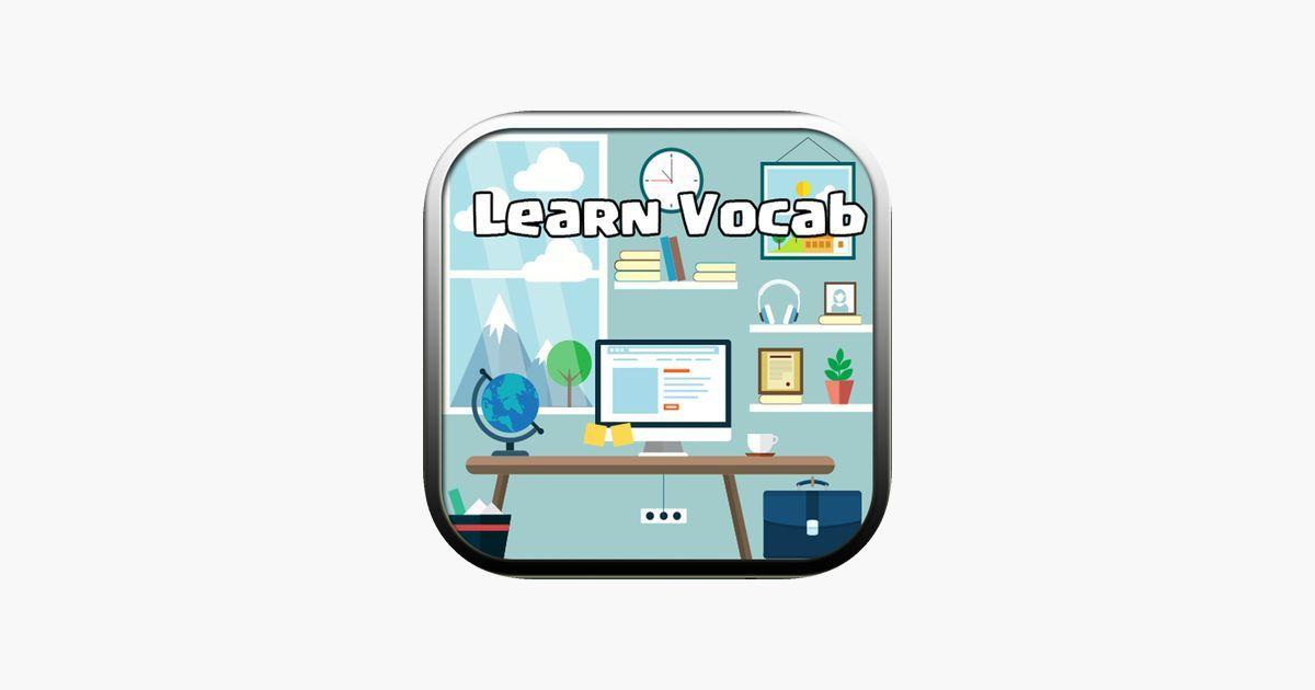 preschool tadika permainan pembelajaran percuma office membaca dan teka teki pendidikan mewarna untuk kanak kanak di