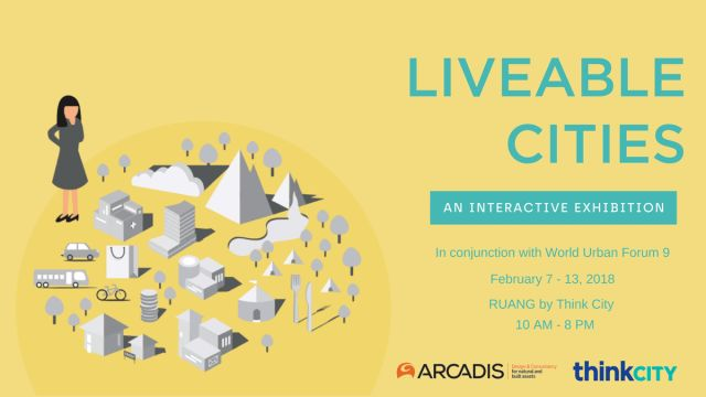 liveable cities01